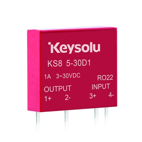 High quality KS8 SSR PCB MOUNT-DC Output Quotes,China KS8 SSR PCB MOUNT-DC Output Factory,KS8 SSR PCB MOUNT-DC Output Purchasing