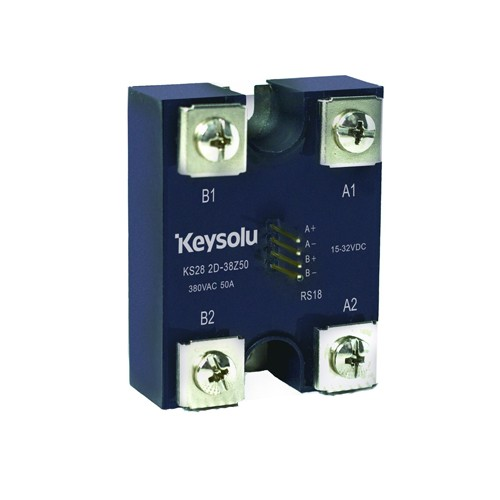 High quality KS28 SSR Panel Mount-AC Output Quotes,China KS28 SSR Panel Mount-AC Output Factory,KS28 SSR Panel Mount-AC Output Purchasing