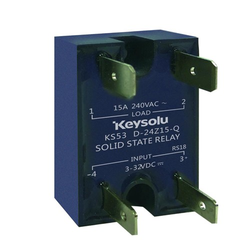 High quality KS53 SSR Panel Mount-AC Output Quotes,China KS53 SSR Panel Mount-AC Output Factory,KS53 SSR Panel Mount-AC Output Purchasing