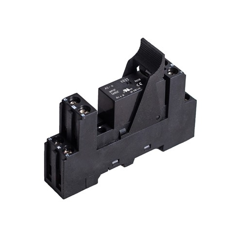 High quality KS32 DC SSR DIN Rail Mount Quotes,China KS32 DC SSR DIN Rail Mount Factory,KS32 DC SSR DIN Rail Mount Purchasing