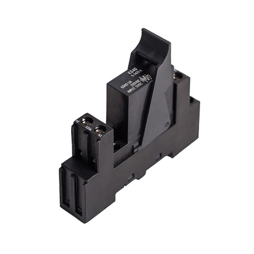 High quality KS40 AC SSR DIN Rail Mount Quotes,China KS40 AC SSR DIN Rail Mount Factory,KS40 AC SSR DIN Rail Mount Purchasing