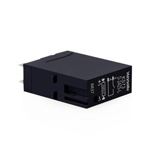 KS73 SSR DIN Rail Mount