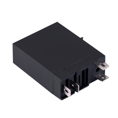 High quality KS73 SSR DIN Rail Mount Quotes,China KS73 SSR DIN Rail Mount Factory,KS73 SSR DIN Rail Mount Purchasing