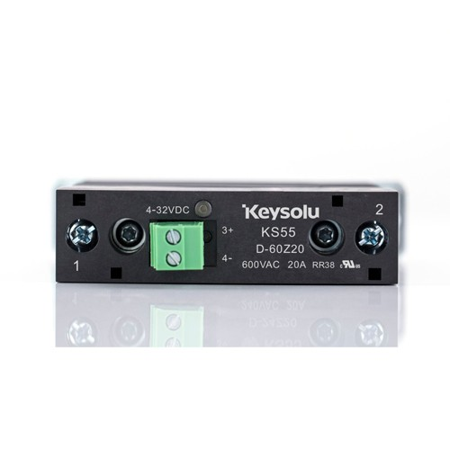 High quality KS55 SSR DIN Rail Mount Quotes,China KS55 SSR DIN Rail Mount Factory,KS55 SSR DIN Rail Mount Purchasing