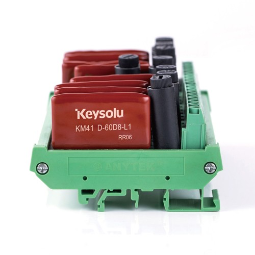 High quality KM41 SSR DIN Rail Mount-Module Quotes,China KM41 SSR DIN Rail Mount-Module Factory,KM41 SSR DIN Rail Mount-Module Purchasing