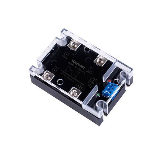购买直流电机换向模块KMRD,直流电机换向模块KMRD价格,直流电机换向模块KMRD品牌,直流电机换向模块KMRD制造商,直流电机换向模块KMRD行情,直流电机换向模块KMRD公司