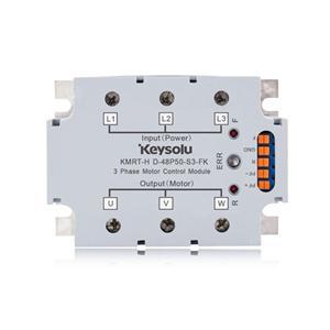 三相电机换向模块KMRT-H