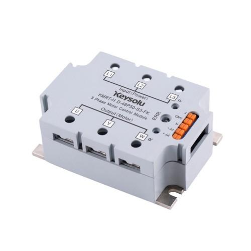 购买三相电机换向模块KMRT-H,三相电机换向模块KMRT-H价格,三相电机换向模块KMRT-H品牌,三相电机换向模块KMRT-H制造商,三相电机换向模块KMRT-H行情,三相电机换向模块KMRT-H公司