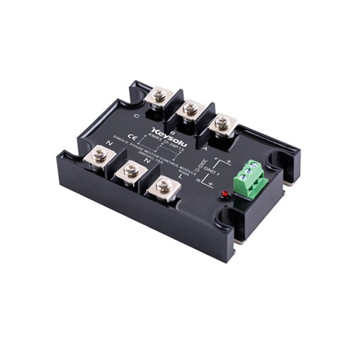 High quality Single Phase Motor Reversing Module KMRS Quotes,China Single Phase Motor Reversing Module KMRS Factory,Single Phase Motor Reversing Module KMRS Purchasing