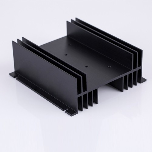 Heatsinks HF92B Series
