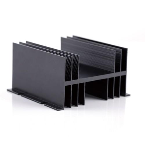 High quality Heatsinks HF92B Series Quotes,China Heatsinks HF92B Series Factory,Heatsinks HF92B Series Purchasing