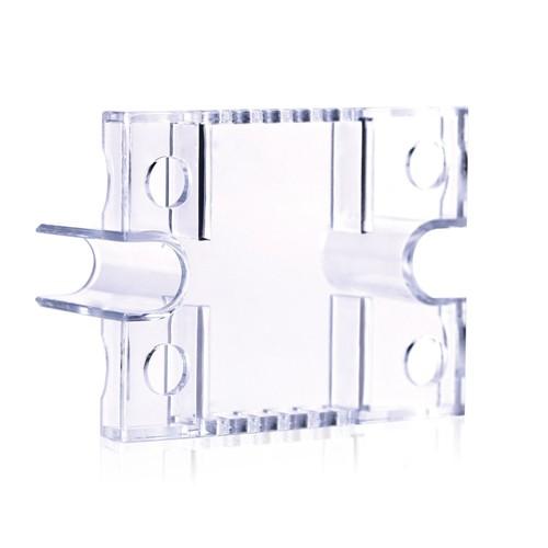 购买防护罩RPC系列,防护罩RPC系列价格,防护罩RPC系列品牌,防护罩RPC系列制造商,防护罩RPC系列行情,防护罩RPC系列公司
