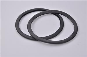 /product/sealing-gasket