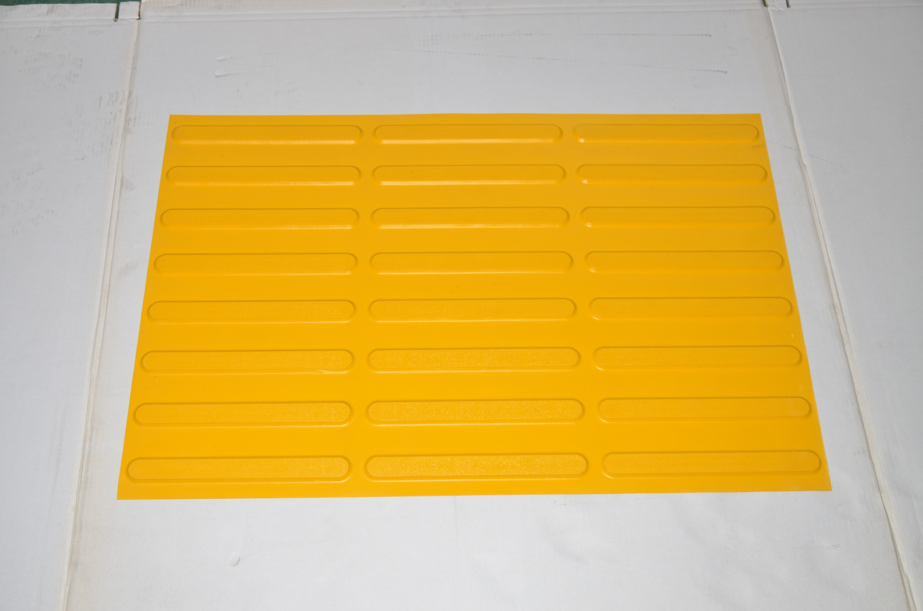 Rubber flooring Manufacturers, Rubber flooring Factory, Rubber flooring
