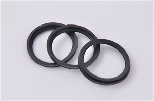 /product/air-conditioning-seals