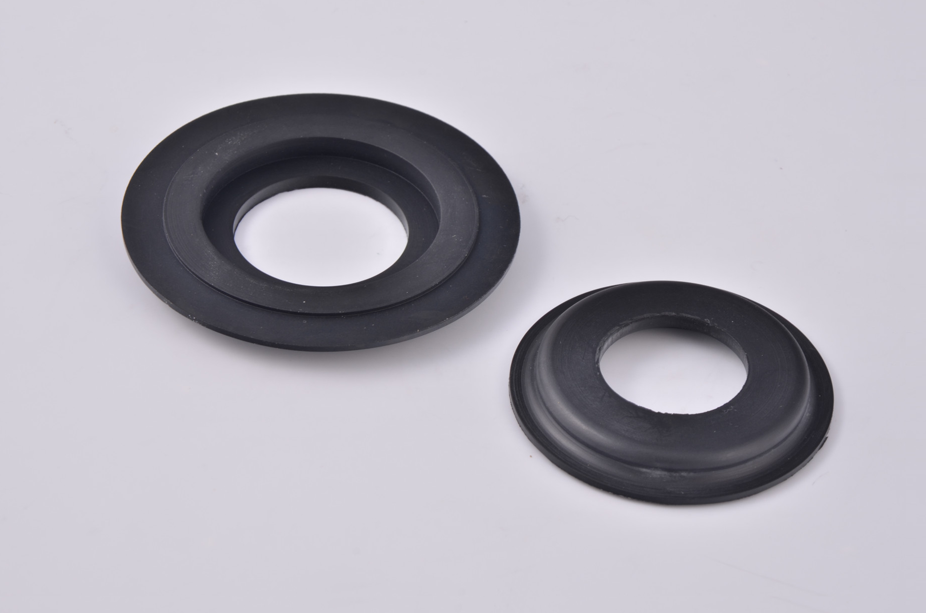 Rubber gasket Manufacturers, Rubber gasket Factory, Rubber gasket