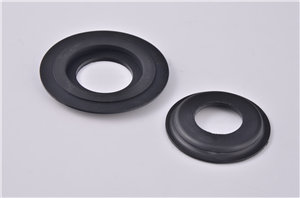 /product/rubber-gasket