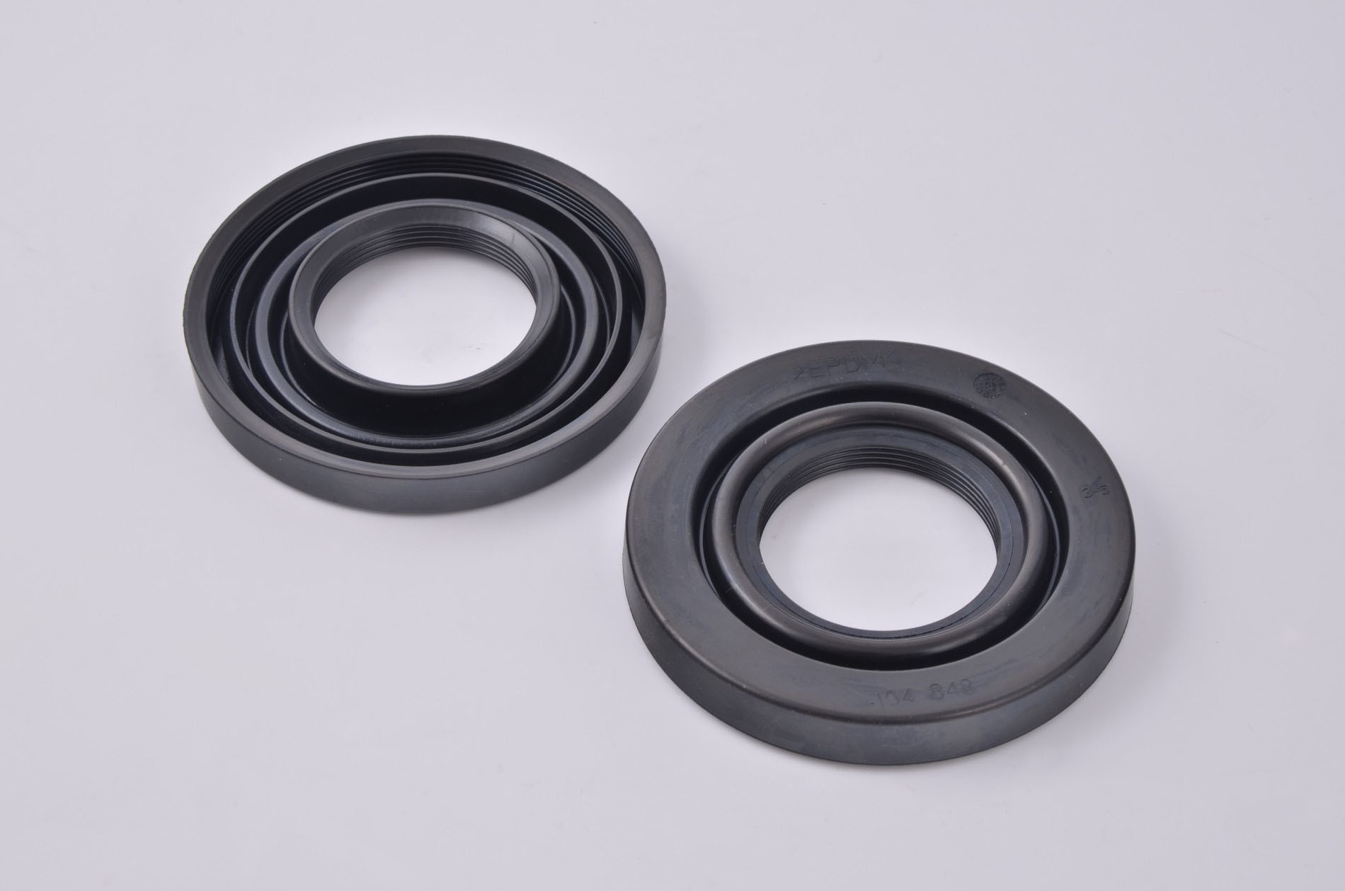 Rubber seal Manufacturers, Rubber seal Factory, Rubber seal