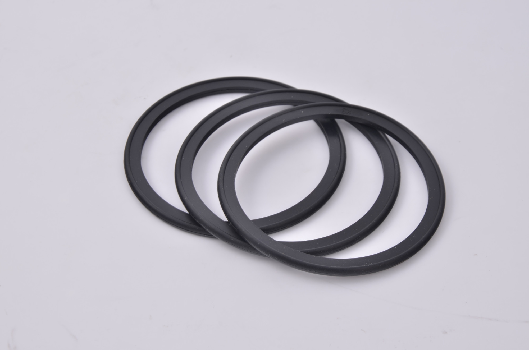 Water tank seal ring