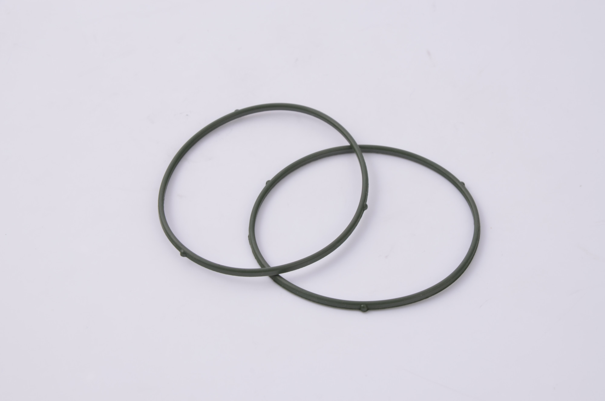 Rubber Seal ring Manufacturers, Rubber Seal ring Factory, Rubber Seal ring