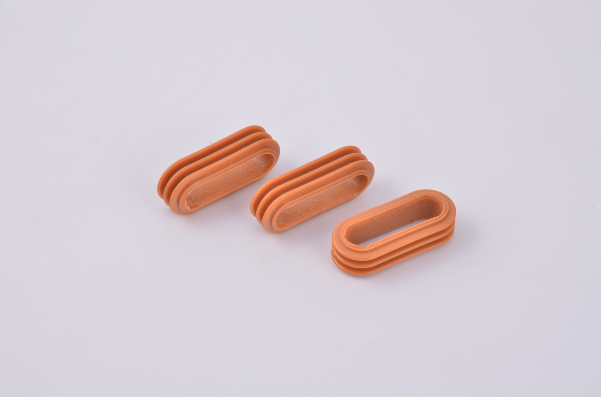 Straight shape rubber parts Manufacturers, Straight shape rubber parts Factory, Straight shape rubber parts