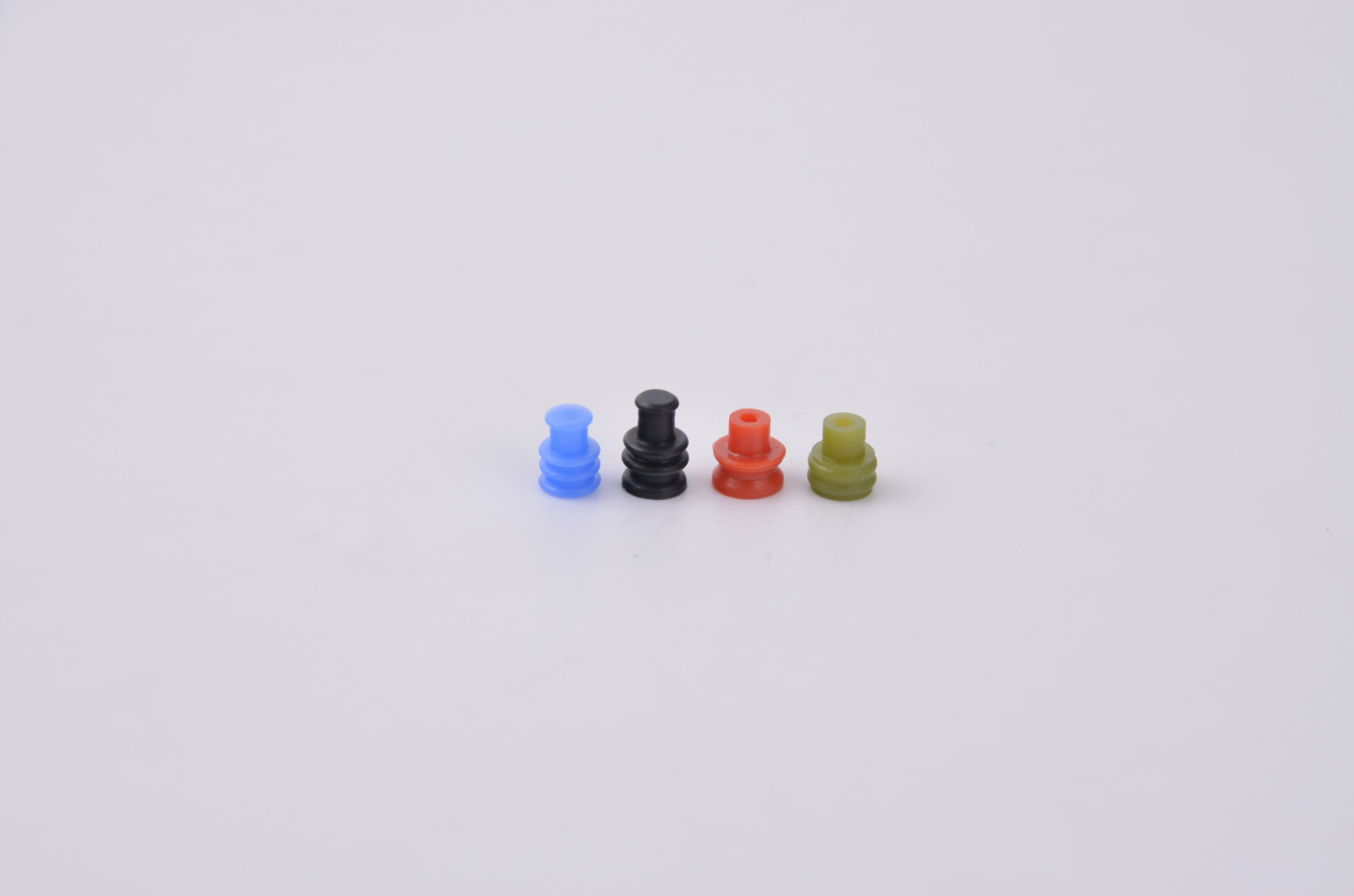 Silicone stopper Manufacturers, Silicone stopper Factory, Silicone stopper