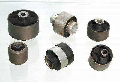 Rubber isolator for exhaust systems Manufacturers, Rubber isolator for exhaust systems Factory, Rubber isolator for exhaust systems