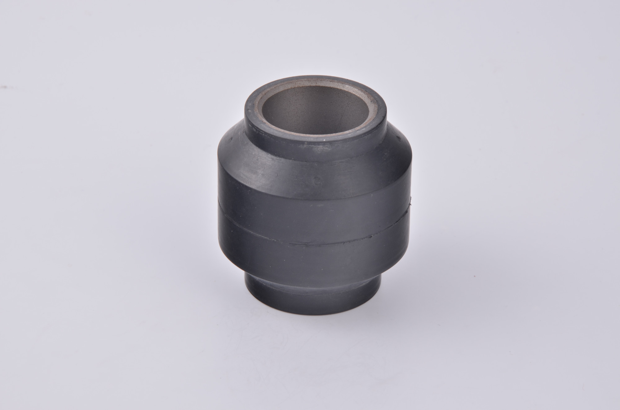 Rubber damping sleeve Manufacturers, Rubber damping sleeve Factory, Rubber damping sleeve