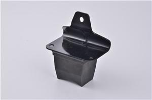 Steering dust cover Manufacturers, Steering dust cover Factory, Steering dust cover