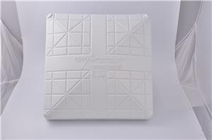 Silicone button Manufacturers, Silicone button Factory, Silicone button