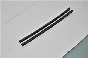 Automotive window sealing strip