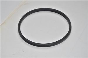 Automotive sealing strip Manufacturers, Automotive sealing strip Factory, Automotive sealing strip