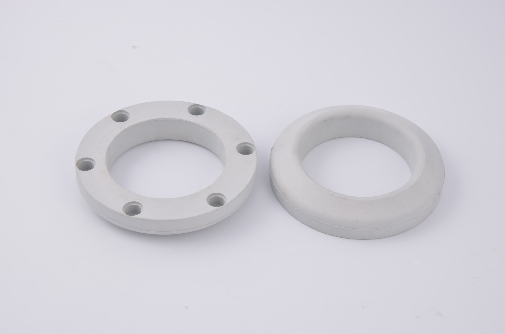 Rubber and plastic parts Manufacturers, Rubber and plastic parts Factory, Rubber and plastic parts