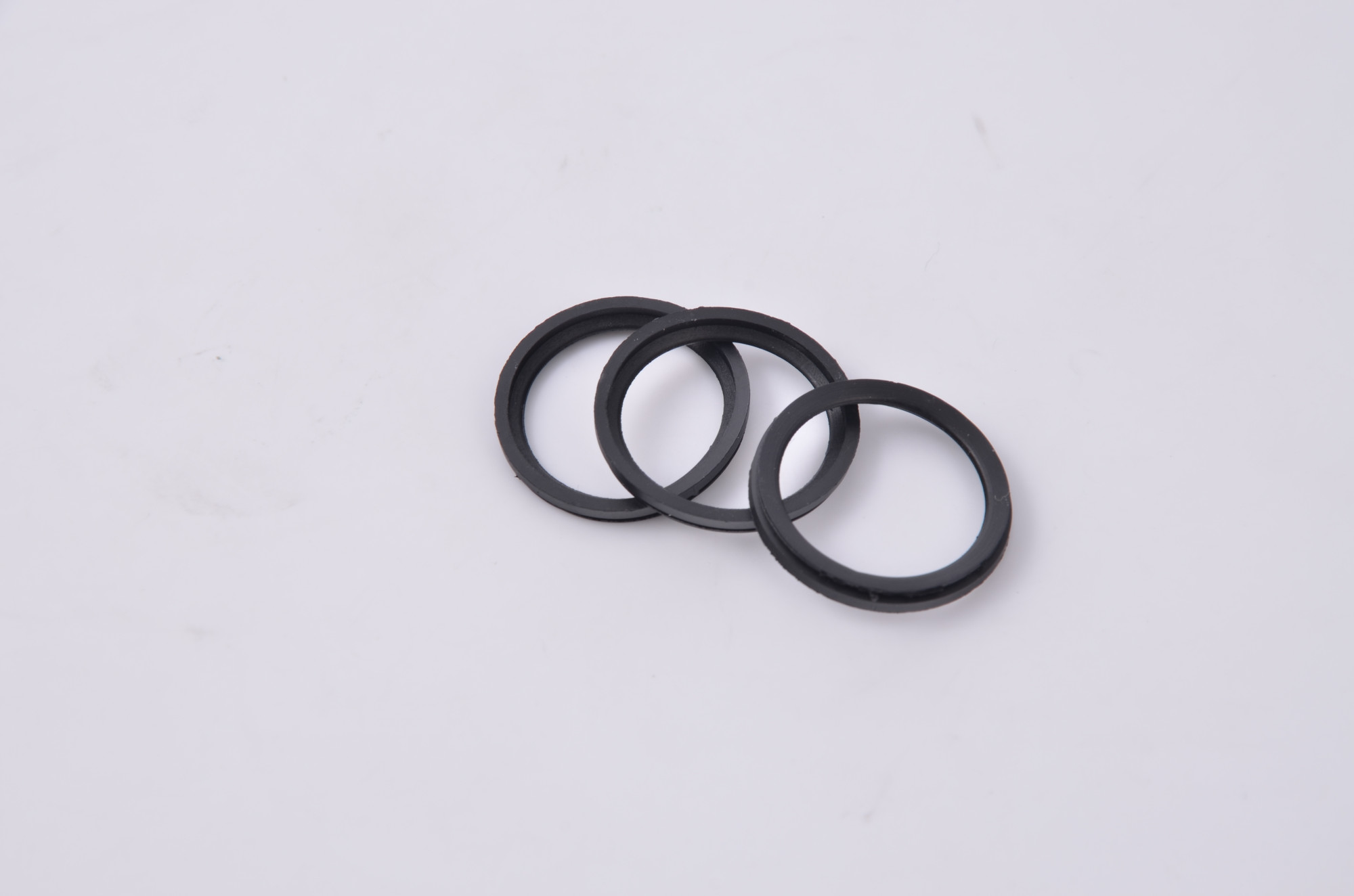 Rubber metal mixing parts Manufacturers, Rubber metal mixing parts Factory, Rubber metal mixing parts
