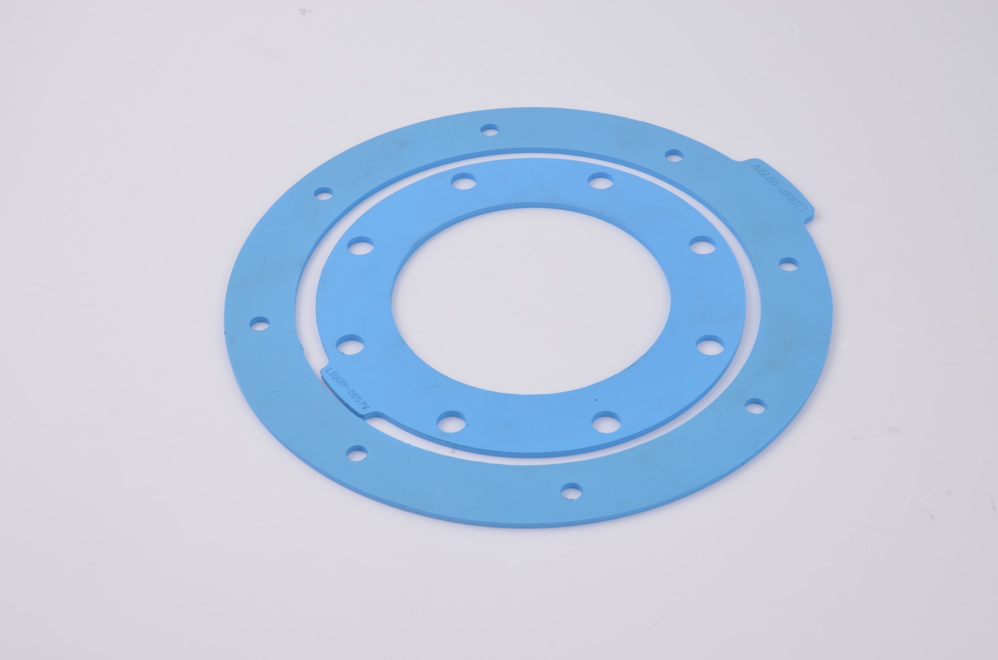 Plastic Parts Manufacturers, Plastic Parts Factory, Plastic Parts