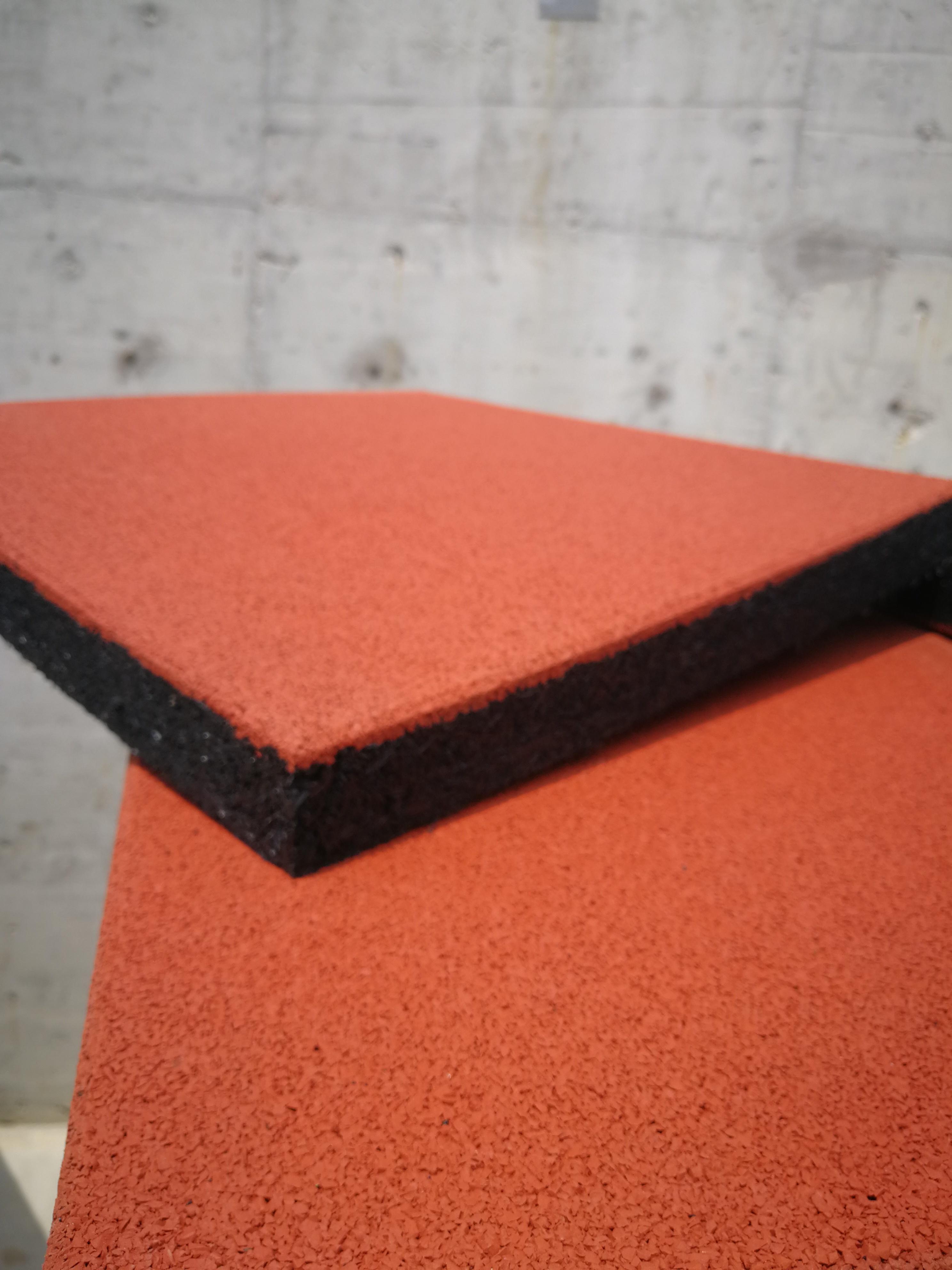 Racecourse rubber runway composite mat Manufacturers, Racecourse rubber runway composite mat Factory, Racecourse rubber runway composite mat