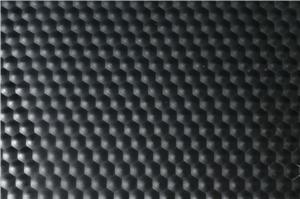 Horse stables Non-slip rubber mat