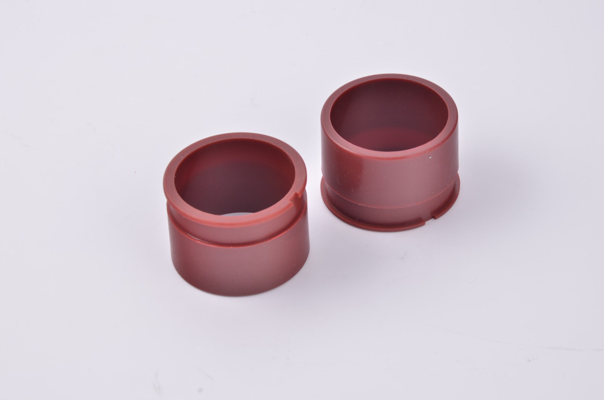 Silicone sheath Manufacturers, Silicone sheath Factory, Silicone sheath