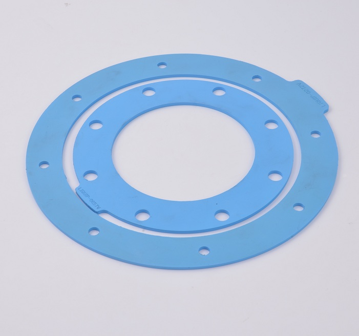 silicone rubber tube suppliers