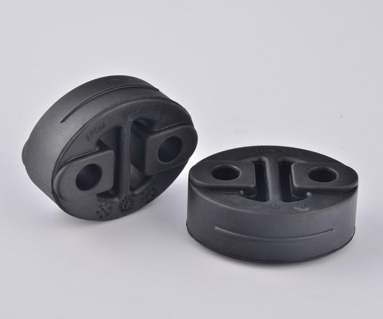 high temperature silicone rubber tubing