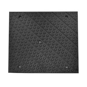 /product/rubber-passage-outside-the-stable