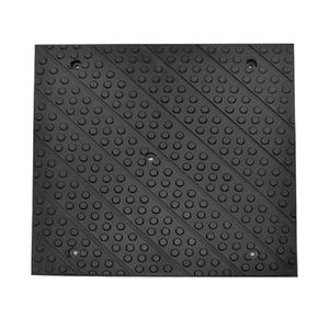 /product/rubber-floor-with-built-in-steel-plate