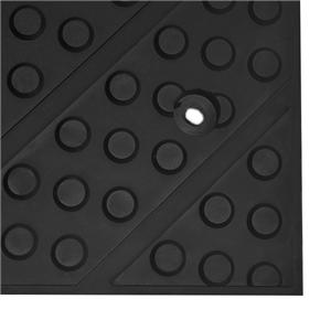/product/rubber-floor-with-built-in-steel-plate-for-horse-race