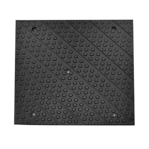 /product/ramps-rubber-floor-for-horse