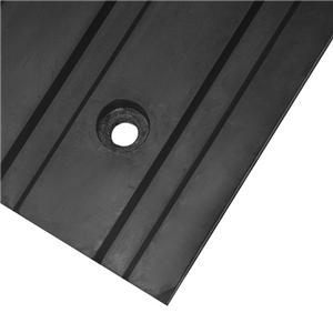 /product/rubber-floor-for-logistics-distribution