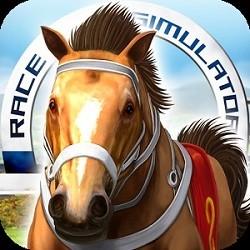 Equine industry Horse racing Rubber Specialist Meet BETA INTERNATIONAL 2020