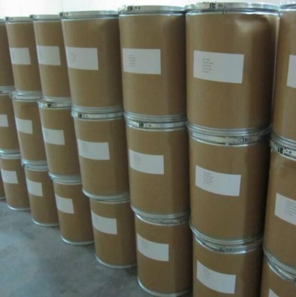 Antioxidant 1024 Manufacturers, Antioxidant 1024 Factory, Supply Antioxidant 1024