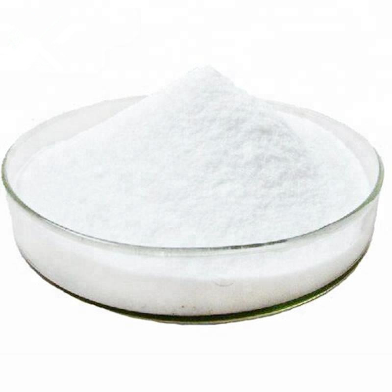 Antioxidant 3114 Manufacturers, Antioxidant 3114 Factory, Supply Antioxidant 3114