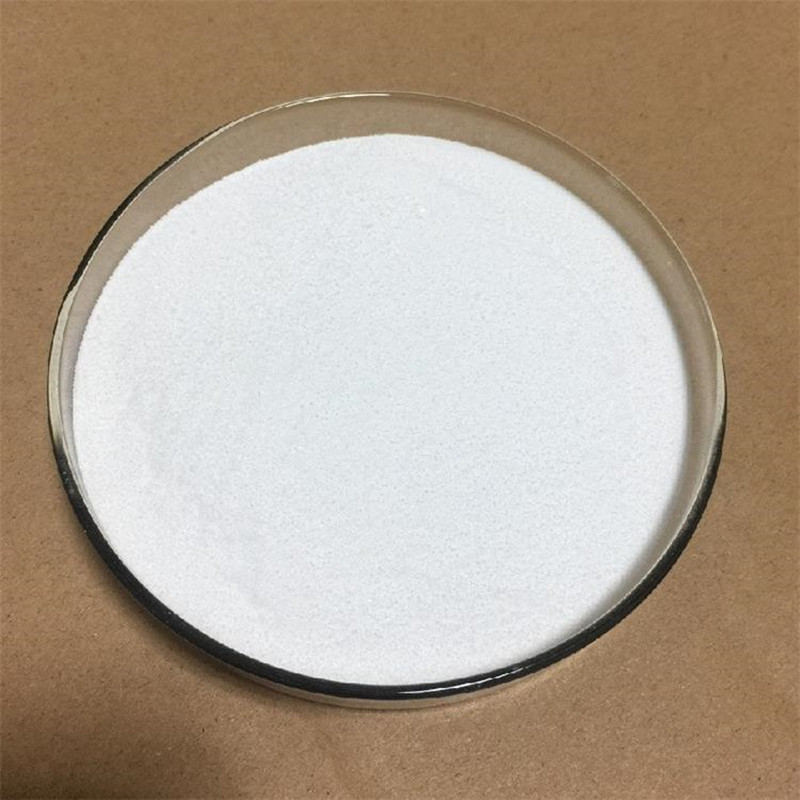 Chemical Antioxidant 1330 Manufacturers, Chemical Antioxidant 1330 Factory, Supply Chemical Antioxidant 1330