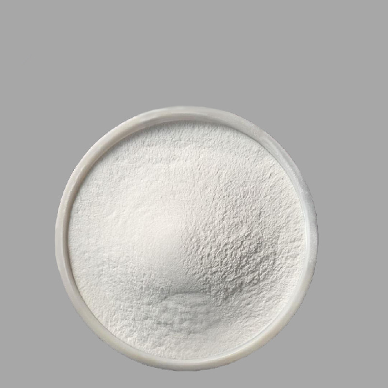 Antioxidant 565 Manufacturers, Antioxidant 565 Factory, Supply Antioxidant 565